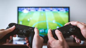 게임 콘텐츠의 표절 판단기준 (3)