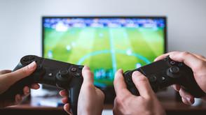 게임 콘텐츠의 표절 판단기준 (1)