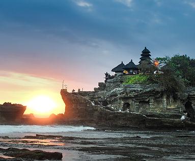 Tour isole Bali e le Gili