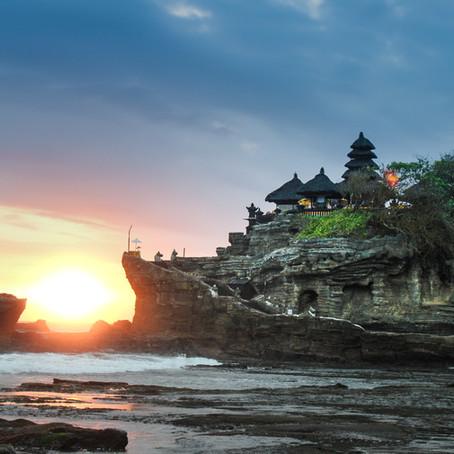Malaysia-Indonesia Travel Bubble A Go