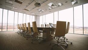 Macon-Bibb Executive Meeting - Oct. 4, 2021 @6:30pm (online)