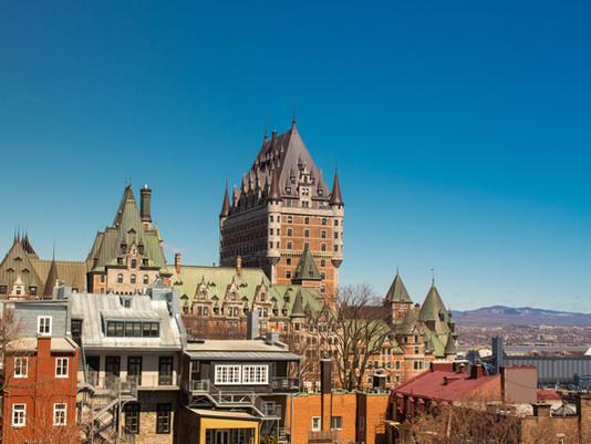 Les salles d'escape game au Québec