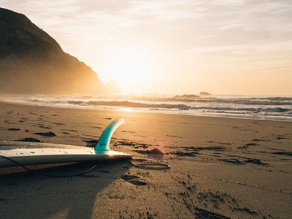 Ke'e Beach Kaua'i, North Shore