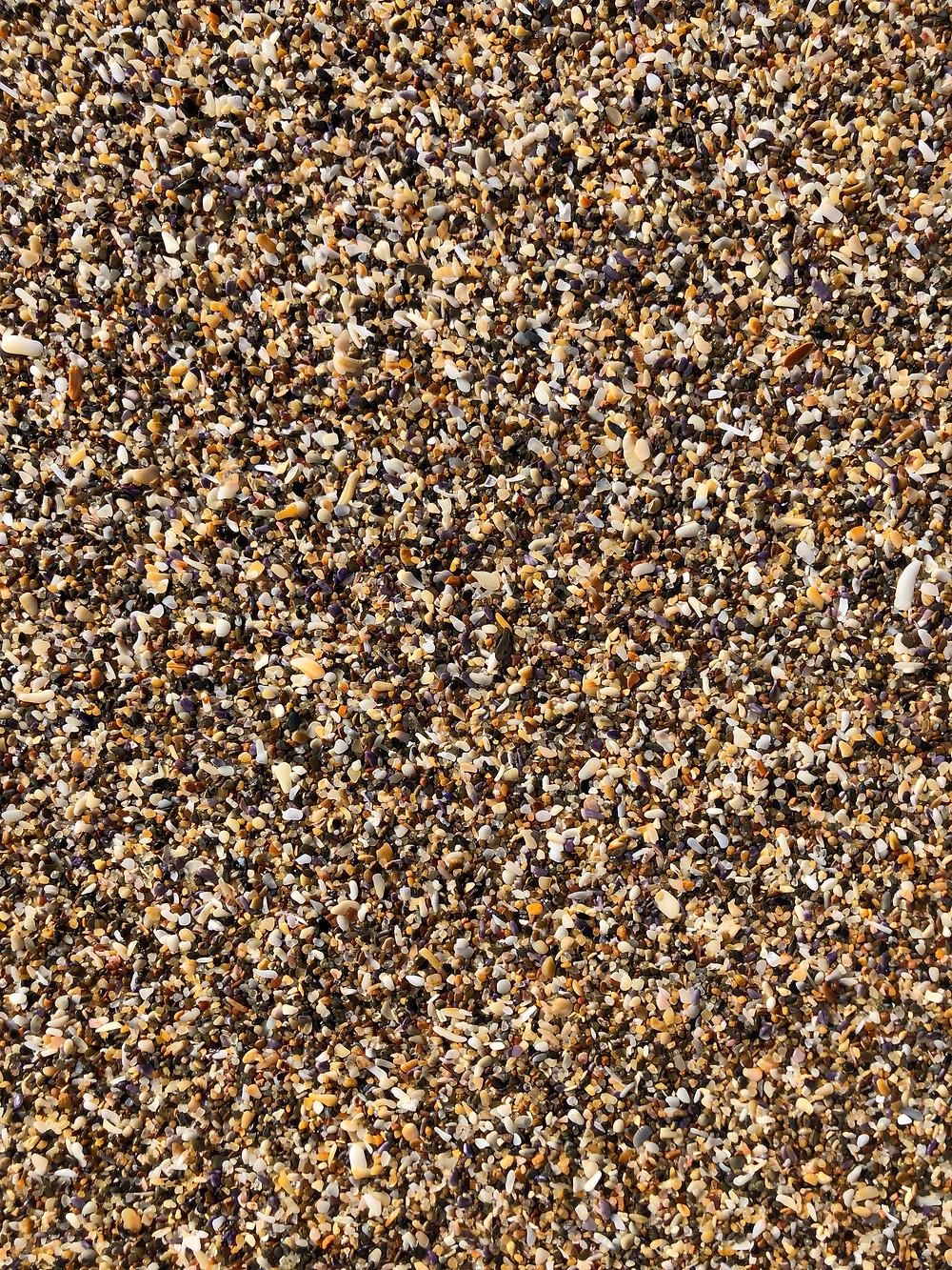 Ayurvedischer Klassiker: Sesamöl