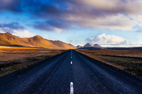 16 Things To Know Before Your Next Visit To Iceland | The Organised Explorers