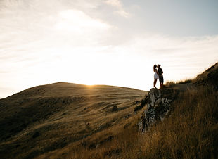 Elopement in Portugal