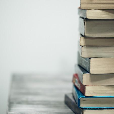 Book Review: A Relative Matter by Karen Cogan