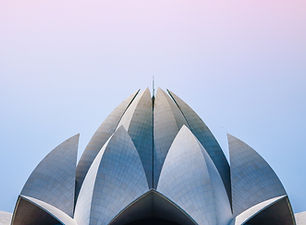 Image by Swapnil Deshpandey