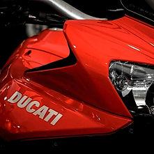 Image by moto moto sc