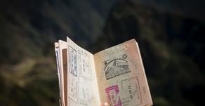 O que é autorização de viagem ETIAS