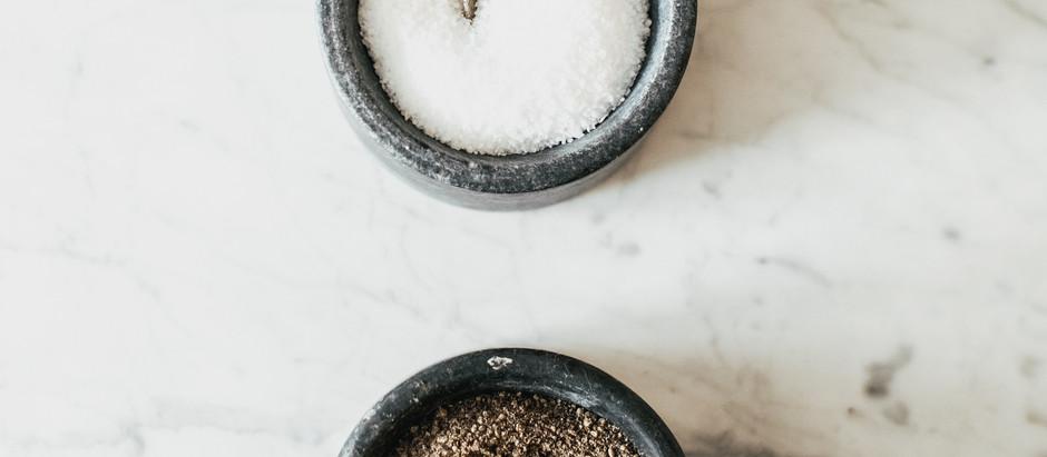 Lo zucchero è vegano?