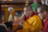 monks-closing-ceremony