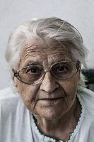 Image by Mosoianu Bogdan