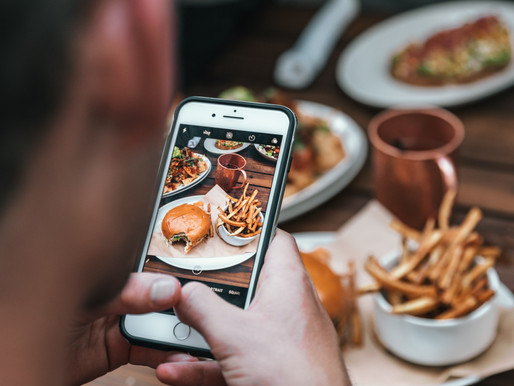 5 Ways Restaurants Can Increase Engagement for Free on Social Media in 2021