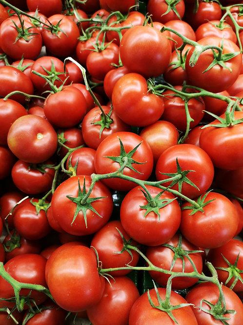 Tomato - Local/Nati [1 kg]