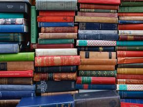 Book Reviews: MT20