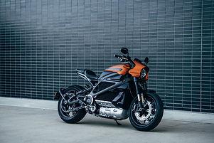 Image de Harley-Davidson
