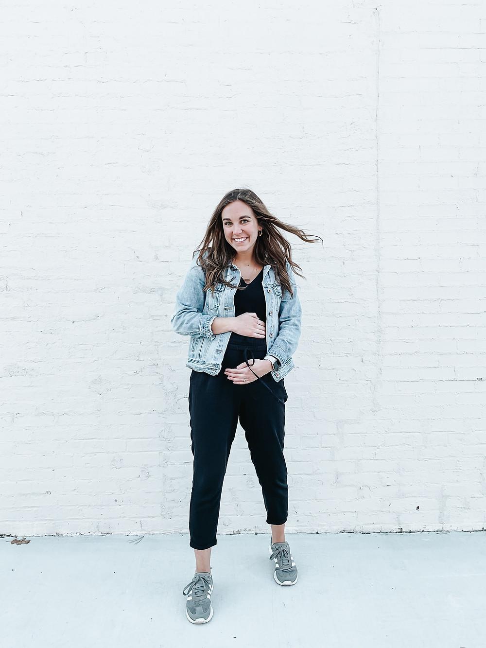 Hypnobirthing online Madison, WI birth doula