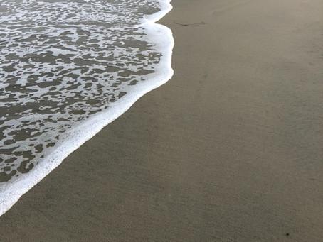 Reclaiming Healthy Boundaries