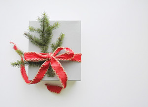 Fertility-Friendly Holiday Gift Guide 2019