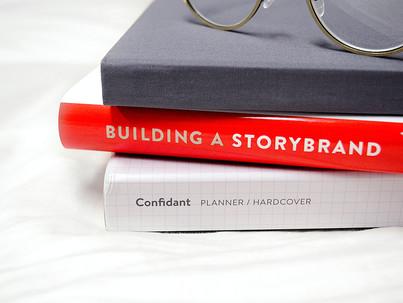 Essential Elements of Successful Branding