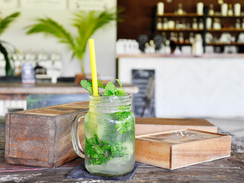 Rawai Cafe, Restaurant and Bars