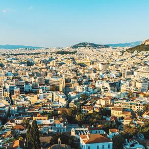 Γραμμή 4: Τι συμβαίνει με τα δέντρα που θα κοπούν στην Αθήνα σύμφωνα με τον πρόεδρο της Αττικό Μετρό