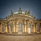 Image by LoboStudio Hamburg