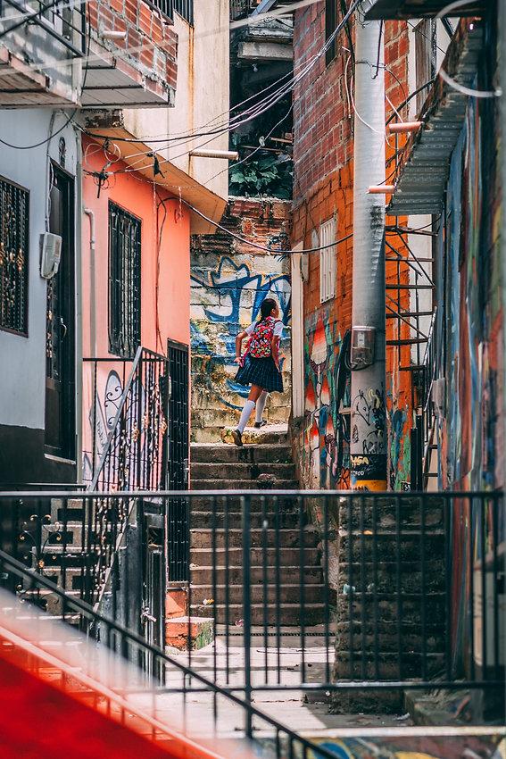 Image by Kobby Mendez