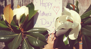 Why You Should Celebrate Mother's Day with Prayer