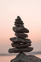 wellbeing wien yoga meditation