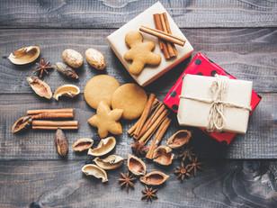 Fijne feestdagen & aangepaste openingstijden!