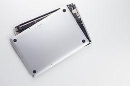 Mobile Repair in Satellite