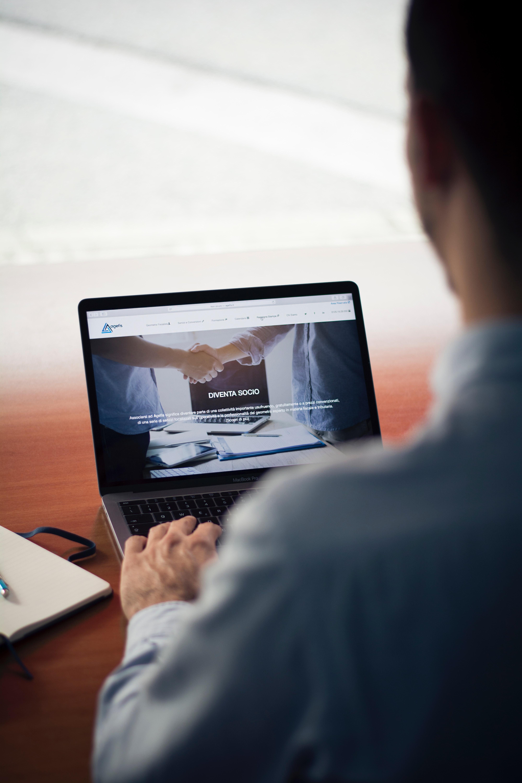 ビジネス英語講座オンライン