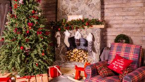 Tenant Holiday Tips and Safety