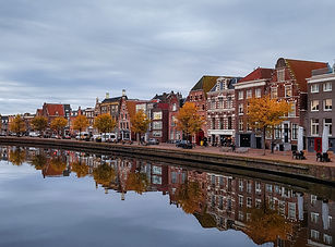 Image by Mark de Jong