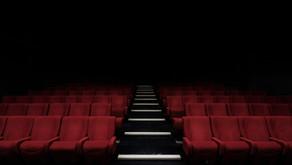 The Ultimate Quarantine Movie & TV show List