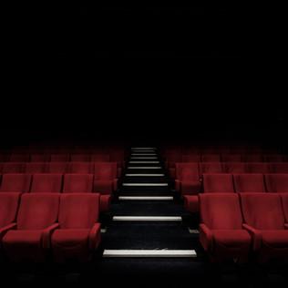 Réouverture des cinémas pour Juillet? En PACA, la fréquentation au cœur des interrogations
