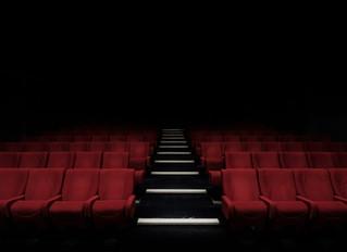 Baltimore Center Stage Announces Postponement Of BAKKHAI