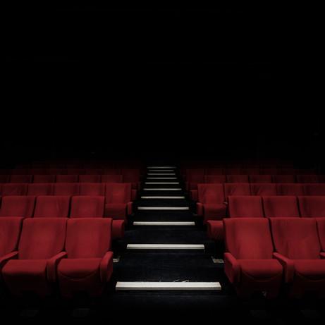 ¿Qué nos está enseñando la pandemia sobre la exhibición en salas de cines?