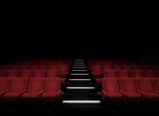Sanzioni fino a 25.000 euro per chi scarica film