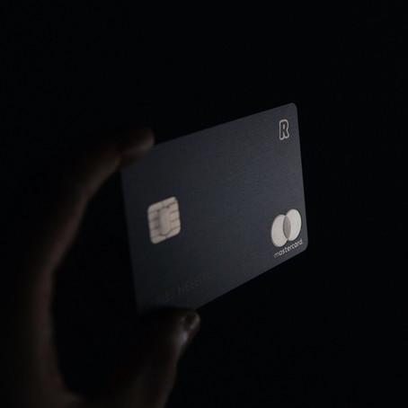 Beneficios de usar correctamente tu tarjeta de crédito