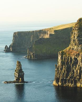 Blaycation Travel - Road Trip Adventures in Ireland