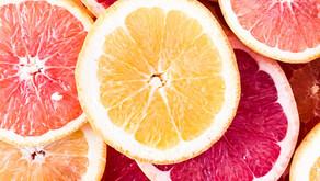 Tout savoir sur le fruit et son impact sur le corps humain !