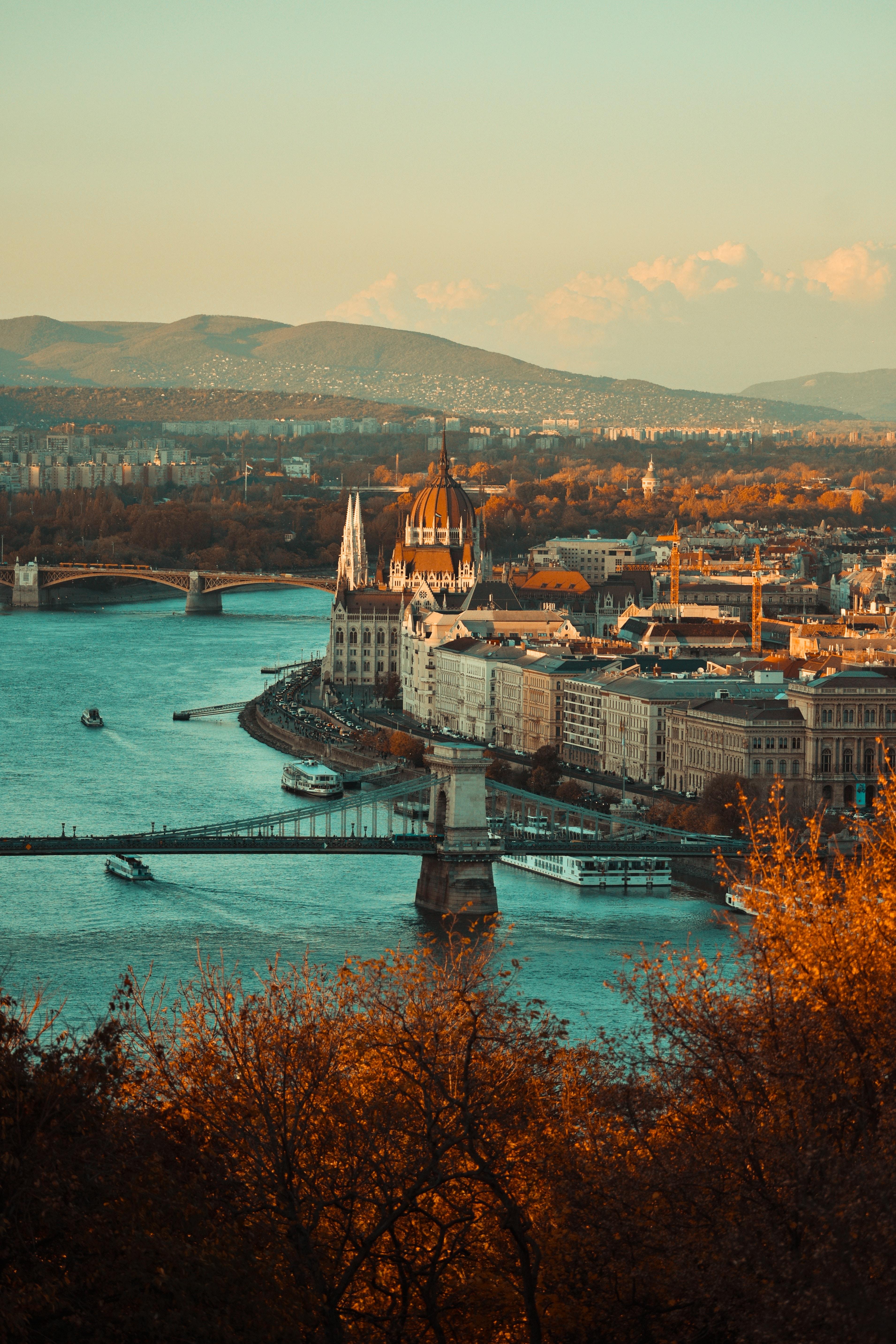 Image by Keszthelyi Timi