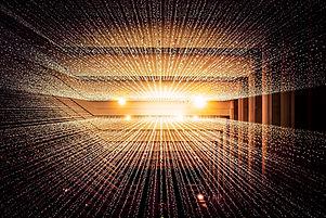 Agencia y consultoría de mercadotecnia digital y transformación digital