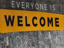 本年度最适合新移民落脚的地区,维多利亚排第几?