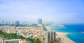 Los Mejores Sitios Para Visitar En España En Tus Vacaciones De 2020