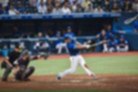 Image by Daiji Umemoto