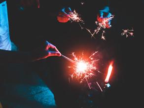 26.09. Familiennacht in Lichtenrade